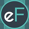 Evolution Flooring Logo Icon